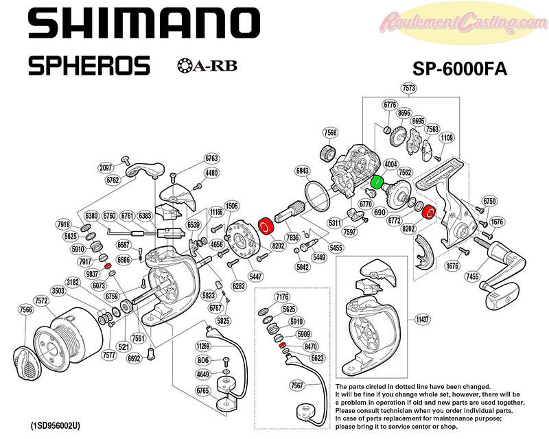 Schema-Shimano-Spheros-6000FA.jpg