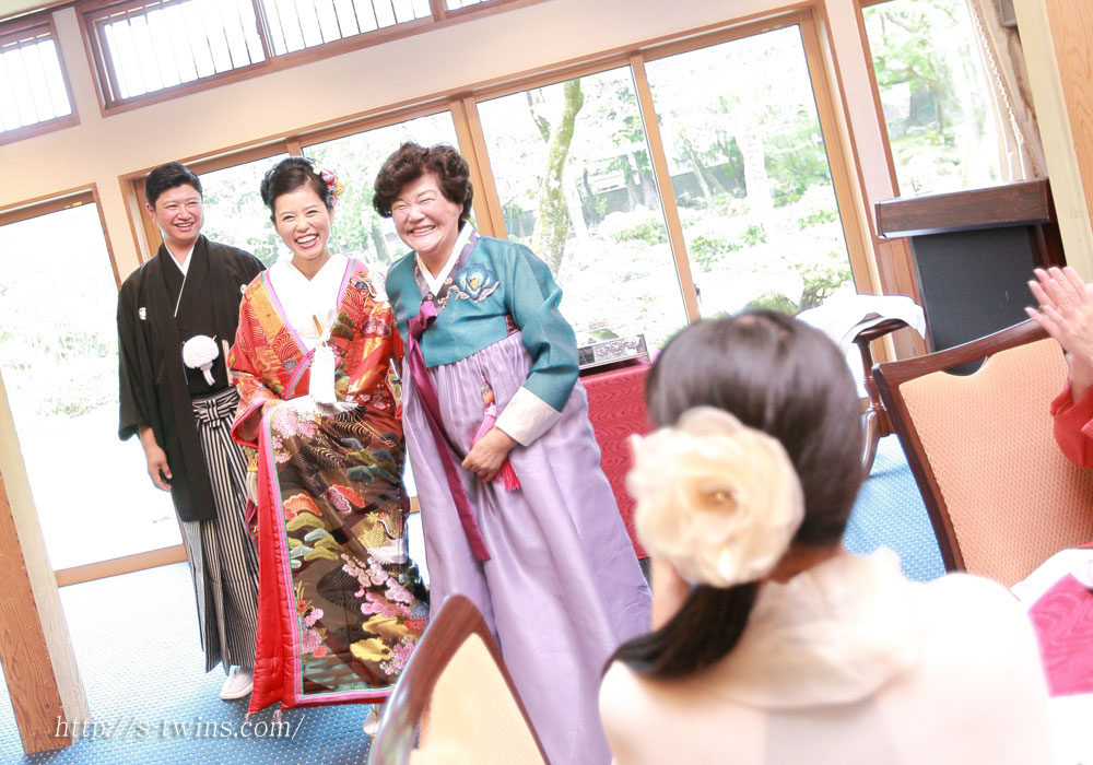 15oct12wedding_igarasitei12