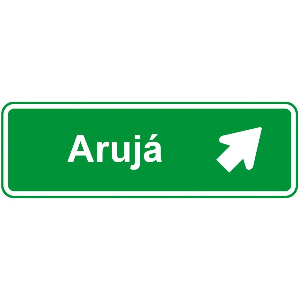 Arujá
