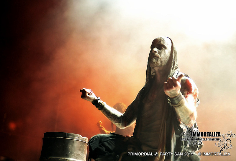 PRIMORDIAL @ PARTY SAN OPEN AIR 6 august 2015 22217851406_f3026ccf67_c