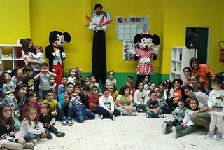 Noicattaro. Festa dei Bambini front 2