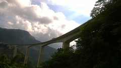 Puente Ing. Gilberto Borja Navarrete