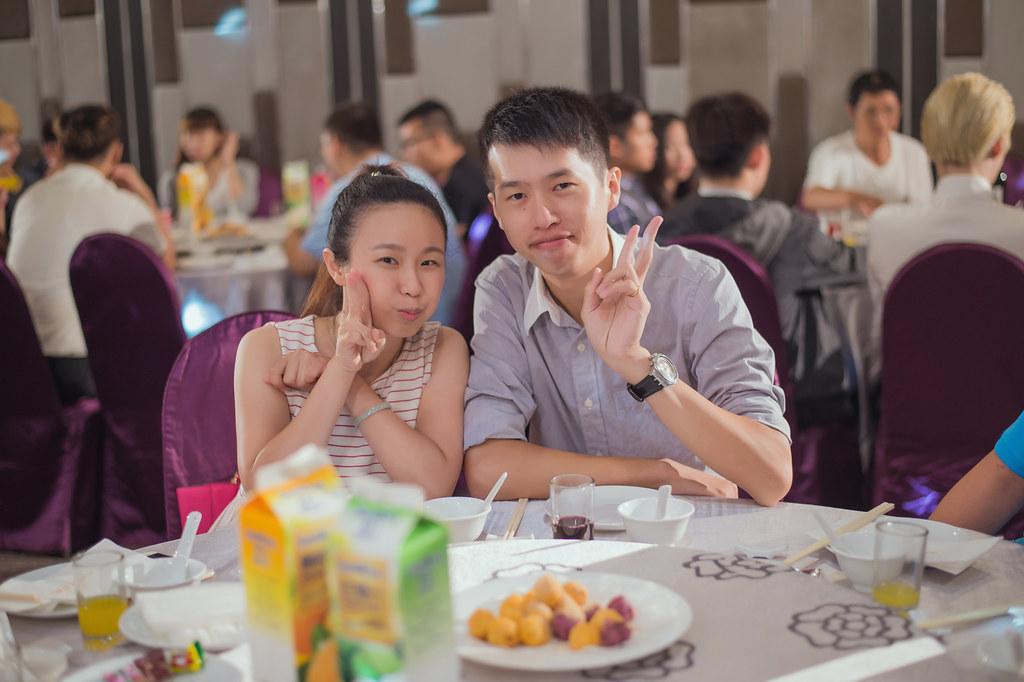 20150627薏璇&欣儒-桃園來福星花園大飯店婚禮記錄 (605)