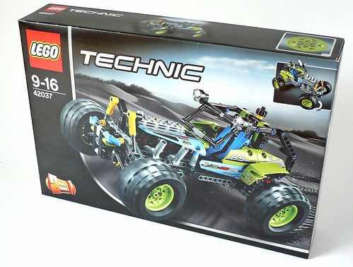 42037 Formula Off-Roader box01