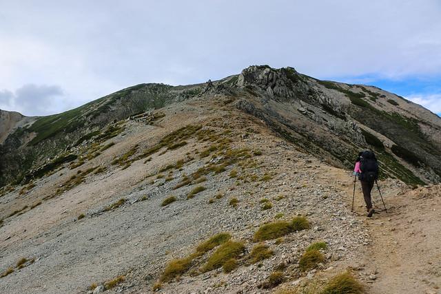 2014-09-06_00805_立山剱岳.jpg