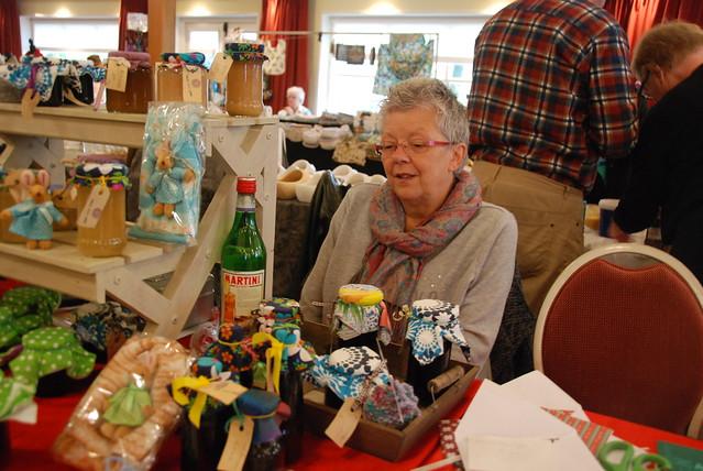 2015-10-24 Hobbybeurs Woold (16)