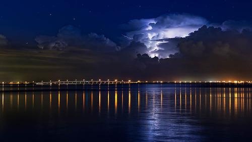 longexposure storm clouds digital tampa 50mm landscapes nikon tampabay florida nikkor 2015 afnikkor50mmf18d tierraverde jaspcphotography nikond750 jaspc