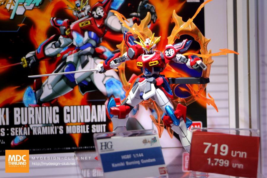 Gunpla-Expo-TH2015-162