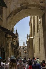Jerusalem 058