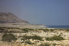 Dead Sea & Jordan Rift Valley 026
