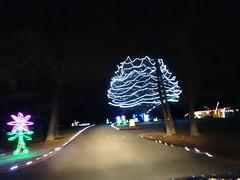 Bull Run Park Lights -03