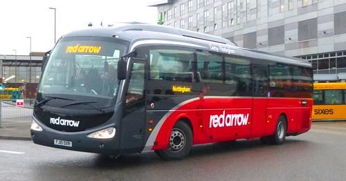 FJ10 OXR