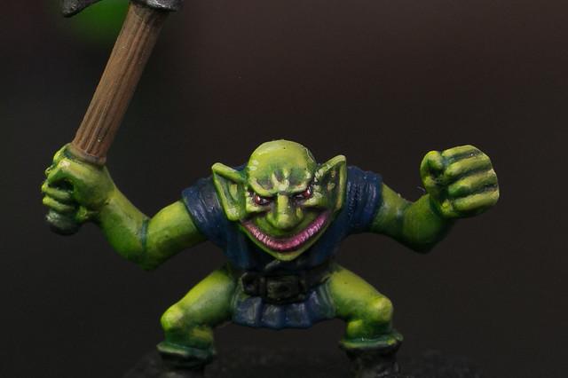 HEROQUEST - Goblins 011.jpg