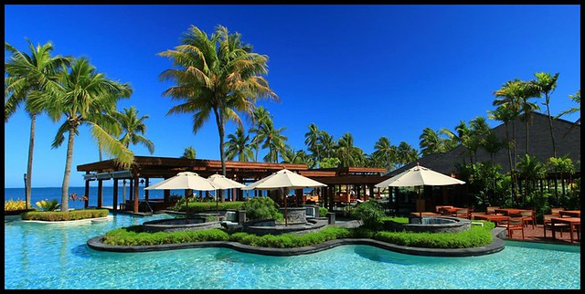 Sheraton Fiji Resort_06
