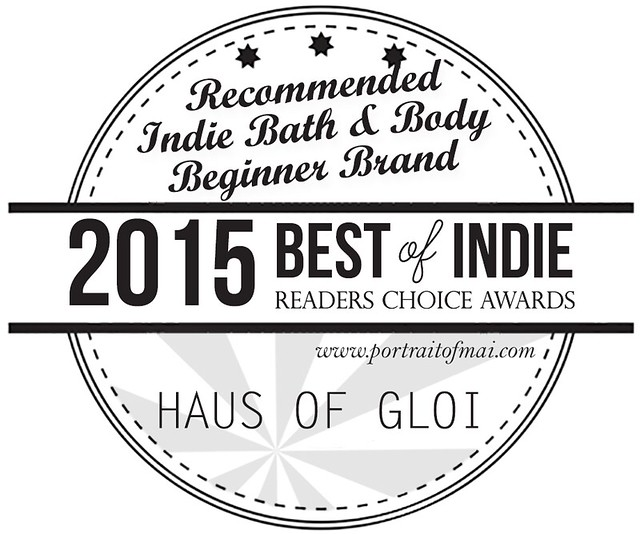 Recommended-Indie-Bath-and-Body-Beginner-Brand-2015