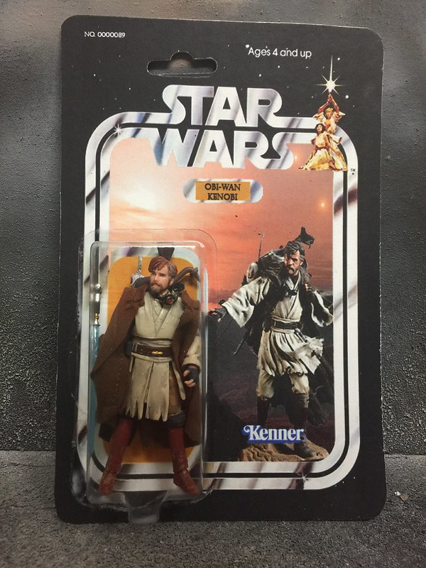 Plisnithus7 Vintage (and other) Star Wars Customs Carded - Page 11 23248942815_1134a3647c_c