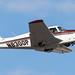 Piper PA-24-250 Comanche 250 N8300P by ChrisK48