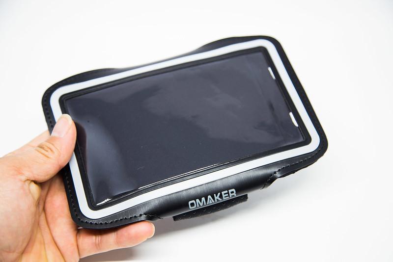 omaker-6