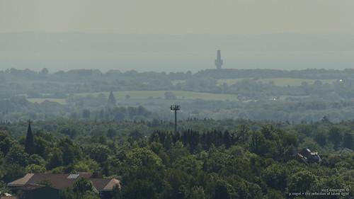 EX Horchposten Pelzerhaken 17km