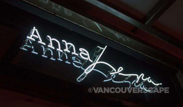 AnnaLena menu tasting-5