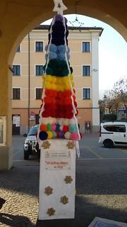 AlberiAMO Cumiana