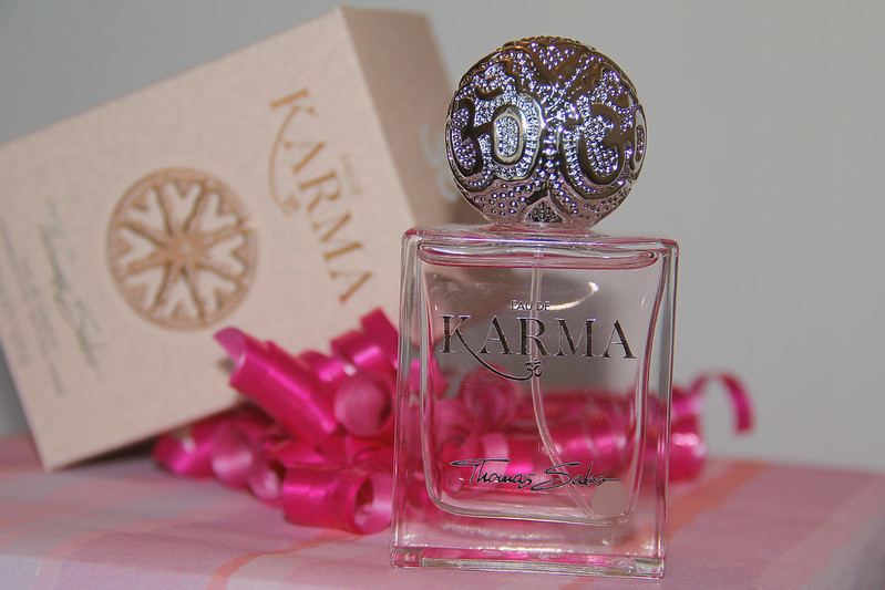 Karma by Thomas Sabo I Style by Charlotte - German Fashion & Lifestyle Blog