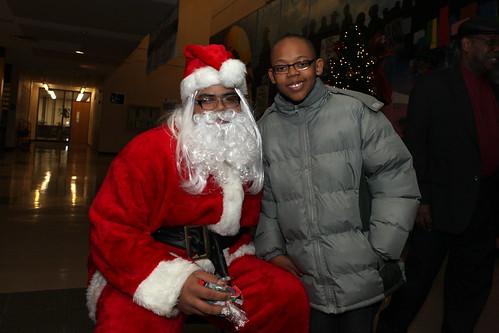 2015 4th Ward Christmas Party (134)