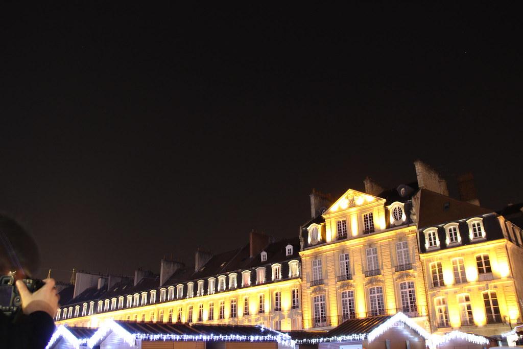Rencontre Les Cougars De Belfort Avec Macougaramoi