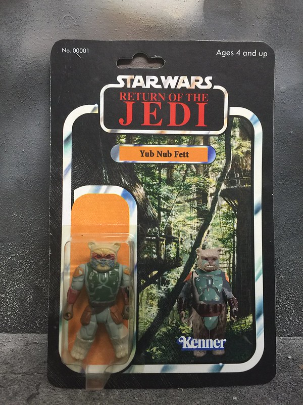 Plisnithus7 Vintage (and other) Star Wars Customs Carded - Page 12 23746285045_24da4081fb_c