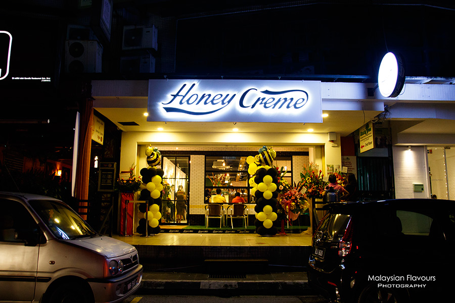 honey-creme-soft-serve-ice-cream-desa-sri-hartamas-kl