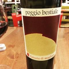 #visioni #lucca #vino #wine