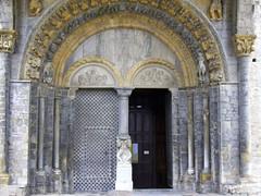 Oloron - Catedral de Santa Maria(6)