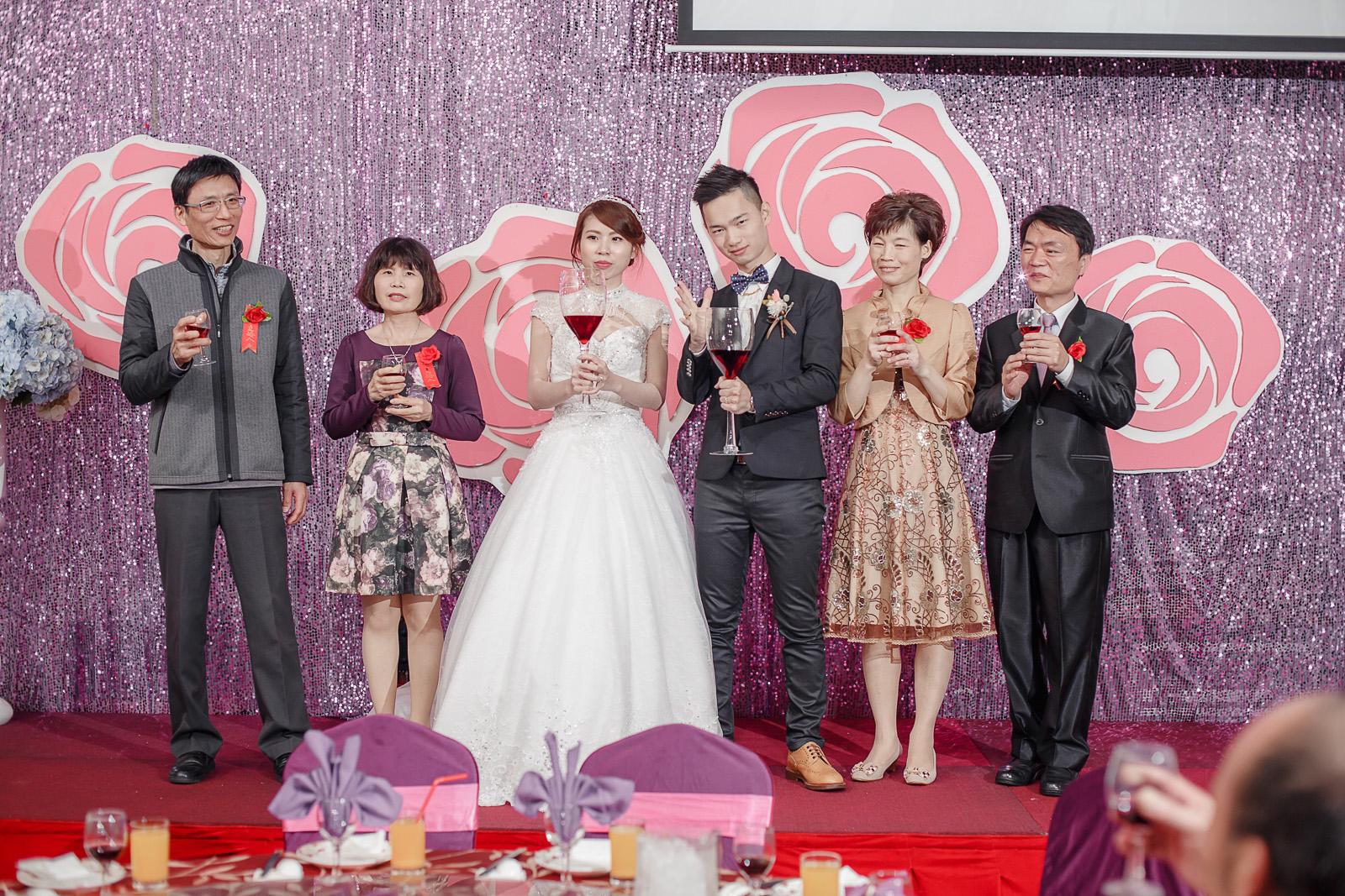 高雄圓山飯店,婚禮攝影,婚攝,高雄婚攝,優質婚攝推薦,Jen&Ethan-261