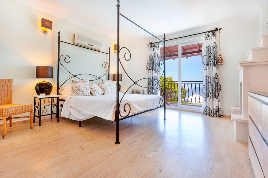 real estate, property sale - 3381