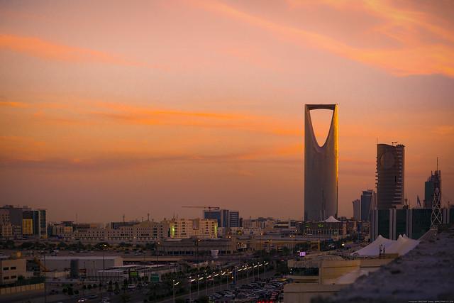 Riyadh Starting the weekend Dec-2-16