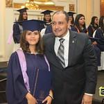 Graduaciones de Santa Mónica » ¡Felicitamos a todas las graduadas y les deseamos éxitos en su vida profesional y personal!