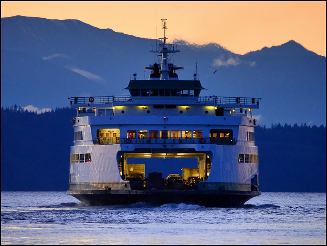 Edmonds ferry 2