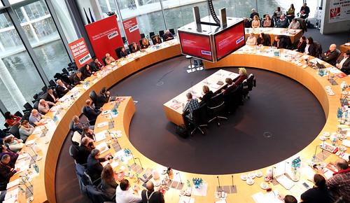 Betriebsrätekonferenz, Berlin_05
