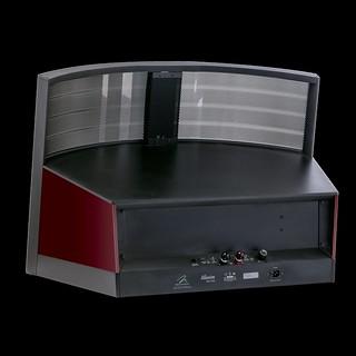 illusion-rear-3qtr-cordoba-red