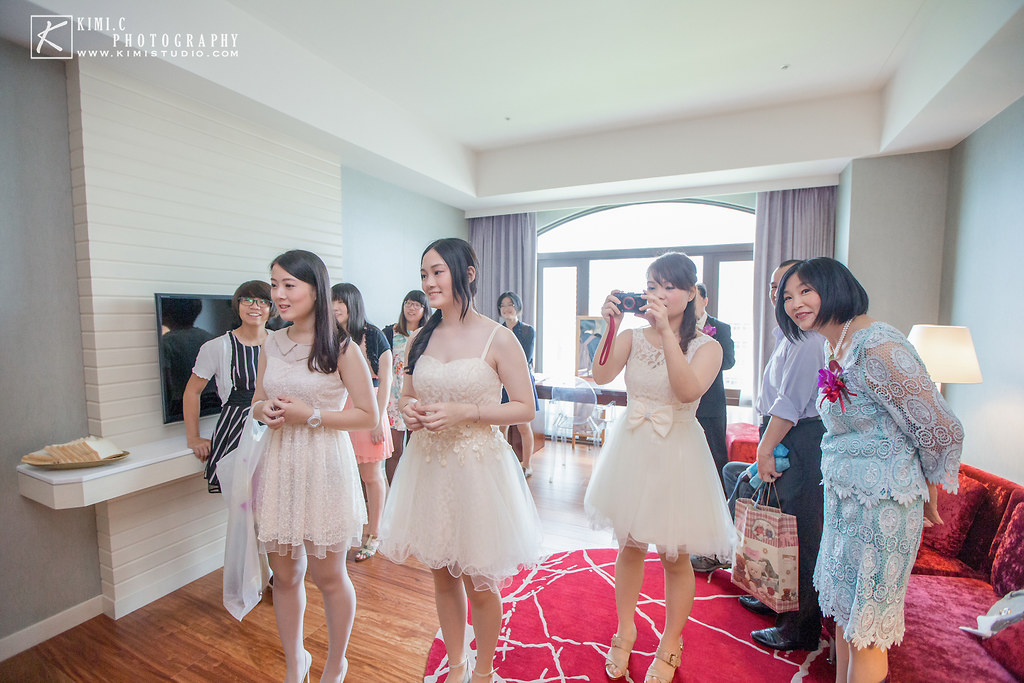 2015.05.24 Wedding Record-047