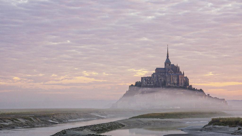 Hotels Beauvoir Sur Mer