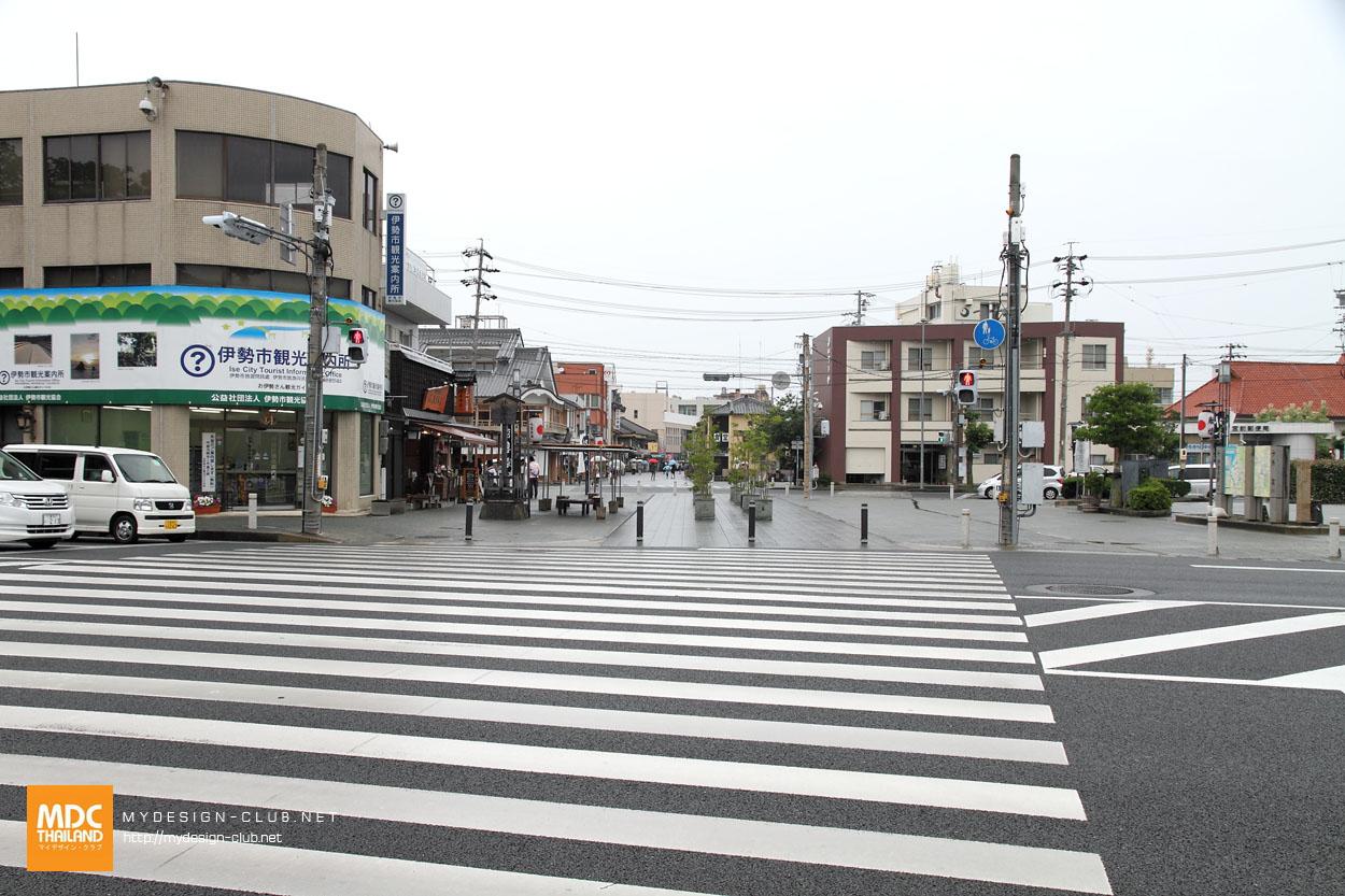 MDC-Japan2015-981