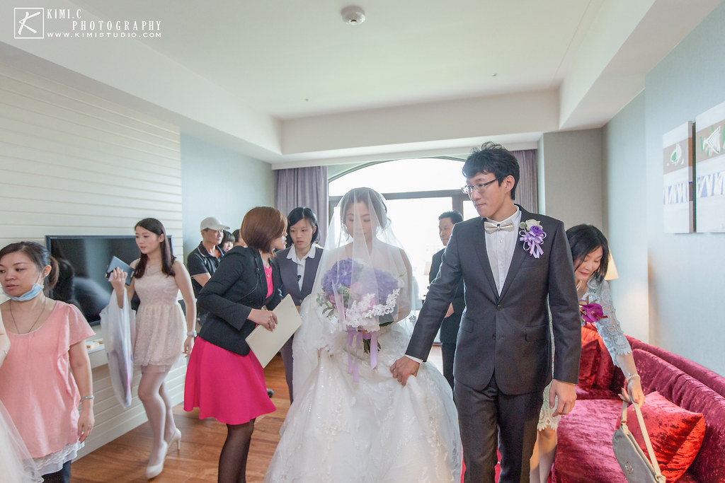 2015.05.24 Wedding Record-084