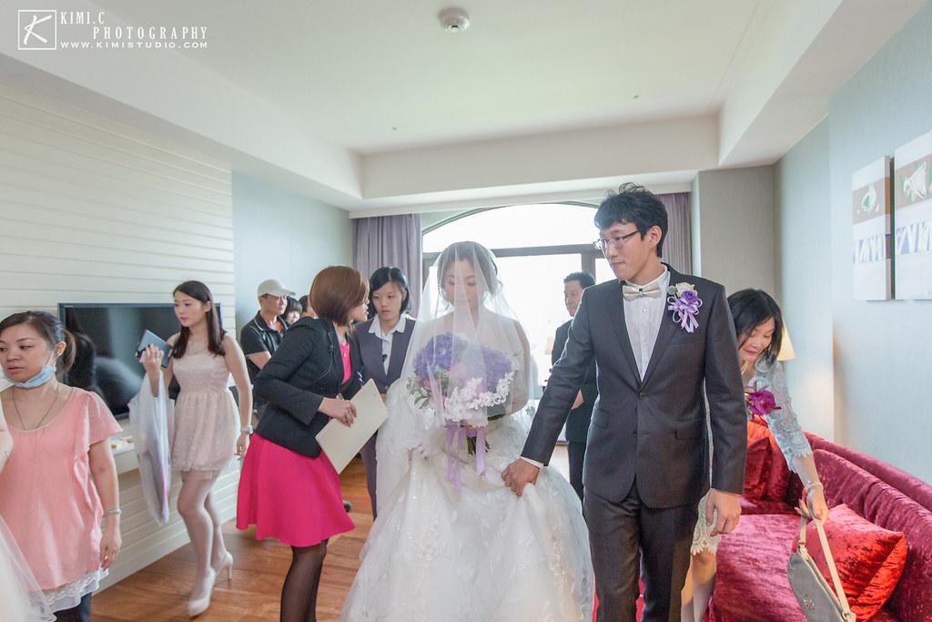 2015.05.24 Wedding Record-084