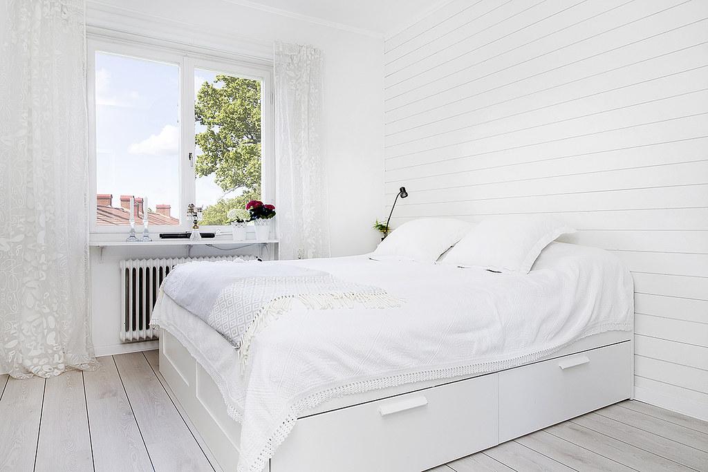 05-dormitorios-ideas