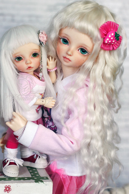 Dolls1129