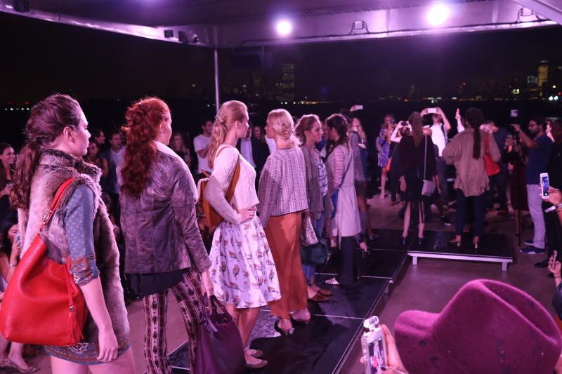NYFW-Cruise-fashion-show-13