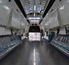 Antonov AN-22 Laderaum / Technik Museum Speyer