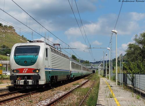 E402B.127