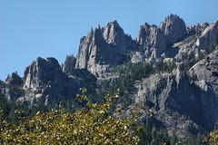 D70-0812-083 - Castle Crags